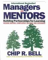Managers as Mentors PDF