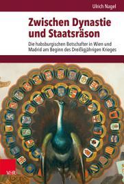 Zwischen Dynastie und Staatsr  son PDF