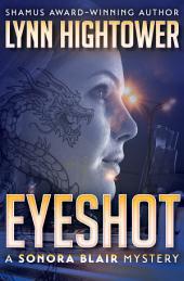 Eyeshot