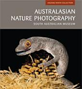 Australasian Nature Photography 09: ANZANG Ninth Collection