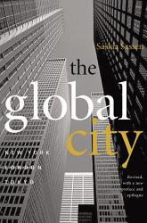 The Global City PDF