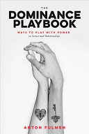 The Dominance Playbook PDF