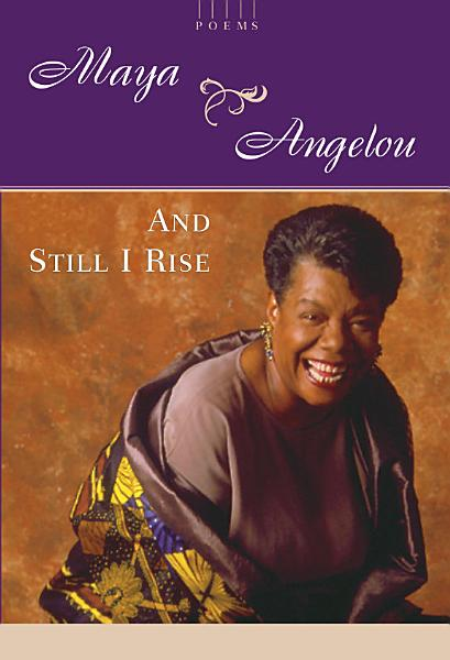 Download And Still I Rise Book