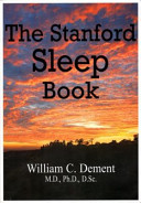 The Stanford Sleep Book PDF