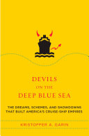 Download Devils on the Deep Blue Sea Book