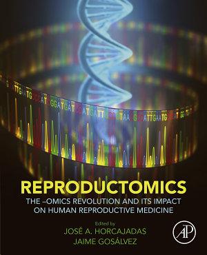Reproductomics