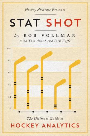 Hockey Abstract Presents    Stat Shot