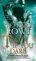 Touch If You Dare PDF