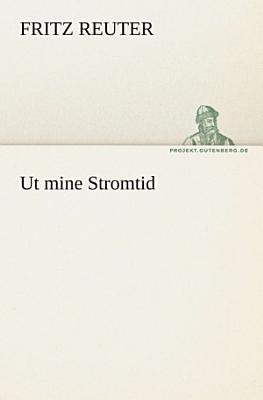 Ut mine Stromtid PDF