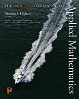 The Princeton Companion to Applied Mathematics PDF