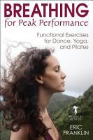 Breathing for Peak Performance PDF