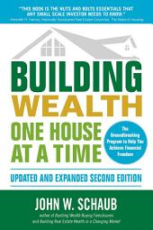 Building Wealth One House at a Time, Updated and Expanded, Second Edition: Edition 2