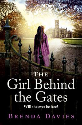 The Girl Behind the Gates PDF