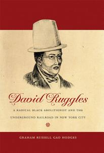David Ruggles PDF
