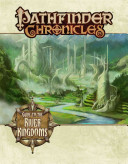 Guide To The River Kingdoms Book PDF
