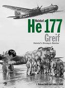 Heinkel He 177 Greif