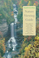 South Carolina Nature Viewing Guide