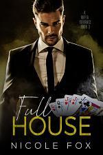 Full House (Book 3)