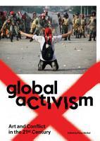 Global Activism PDF