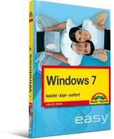 Windows 7 PDF