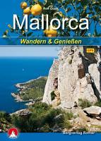 Mallorca PDF