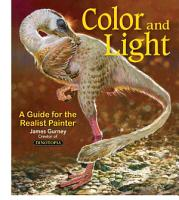 Color and Light PDF