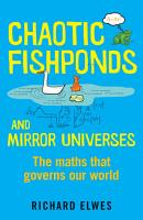 Chaotic Fishponds and Mirror Universes PDF