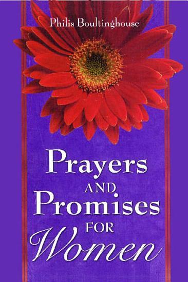 Prayers   Promises for Women GIFT PDF
