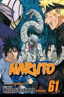 Naruto  Uchiha Brothers United Front PDF