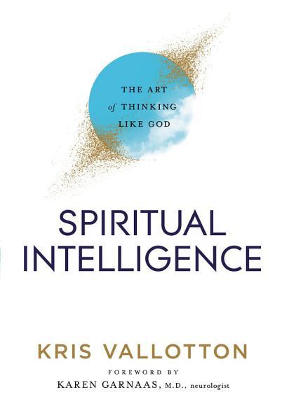 Download Spiritual Intelligence Book