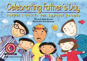 Celebrating Father s Day PDF