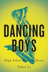 Dancing Boys Book PDF
