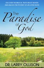 Paradise of God PDF