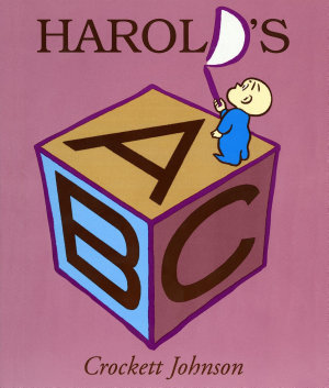 Harold s ABC