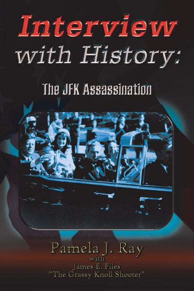 Download Interview with History Book