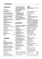 Buch und Bibliothek PDF