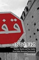 Into Fez