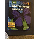 Environmental Science Grade 9 PDF
