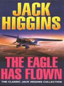 The Eagle Has Flown