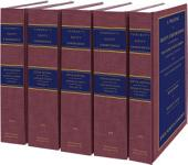 A Treatise on Equity Jurisprudence: As Administered in the United States of America : Adapted for All the States and to the Union of Legal and Equitable Remedies Under the Reformed Procedure