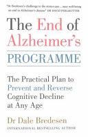 Untitled on Alzheimer's (book 1)