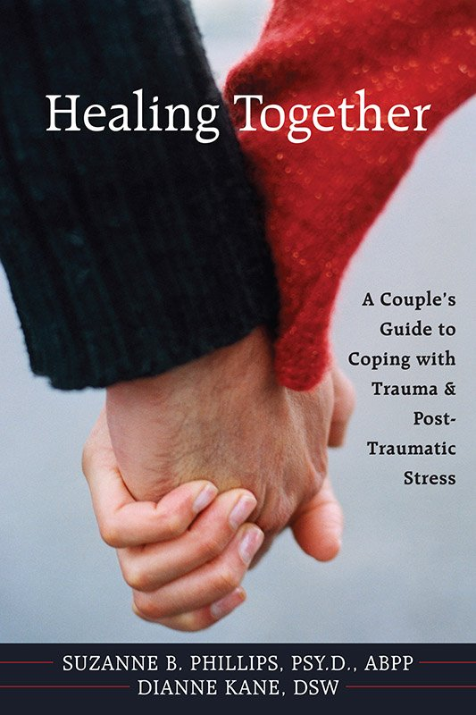 Healing Together