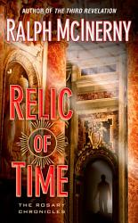 Relic Of Time Book PDF