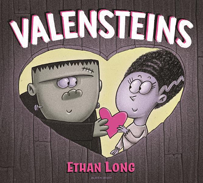 Download Valensteins Book