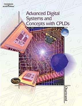 Advanced Digital Systems PDF