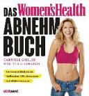 Das Women s Health Abnehm Buch PDF