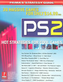 Download PlayStation 2 Book
