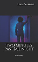 Two Minutes Past Midnight PDF