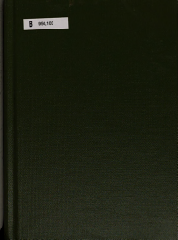 Zur Geschichte der Anglistik an deutschsprachigen Universit  ten  1850 1925 PDF