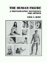 The Human Figure PDF